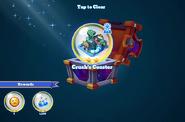 Ba-crushs coaster-ec