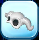 Banzai's Bone Token