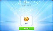 Gift-happiness-100