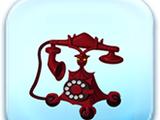De Vil Phone Token