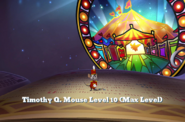 Clu-timothy q mouse-11