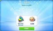 Update-23-5-gift