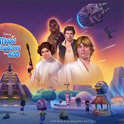 Category Events Disney Magic Kingdoms Wiki Fandom