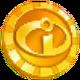 Npc-gold coins-ti