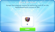 Me-droid-be-gone-1-prize-2