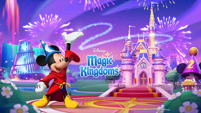 Honey Tree Troubles Event 2018 Disney Magic Kingdoms Wiki Fandom
