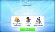 3.4.2-7-gift