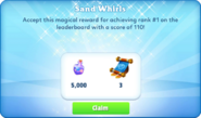 Me-sand whirls-2-prize