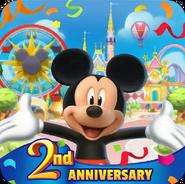 Update-17-app icon-5