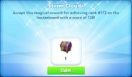 Me-storm clouds-8-prize-3