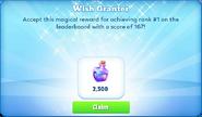 Me-wish granter-42-prize