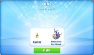 Update-10-6-gift