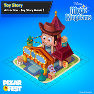 Ba-toy story mania-c