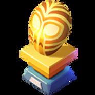 Npc-gold trophies-tpatf