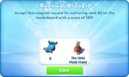 Me-runaway blurrgs-1-prize