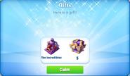 Update-8-14-gift