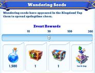Me-wandering seeds-1-milestones