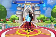 Kuzco