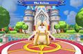 Ws-the sultan