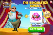 Cp-the ringmaster-promo