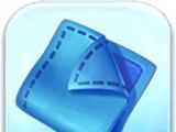 Blue Fabric Token
