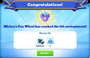 Ba-mickeys fun wheel-5