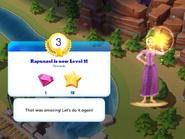 Clu-rapunzel-3