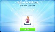 Me-ms1-cp-rapunzel