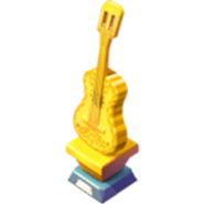 Npc-gold trophies-coco