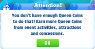 Update-15-currency-attention