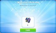 Me-ms4-ec-platinum