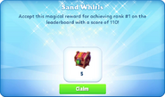 Me-sand whirls-2-prize-2