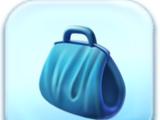 Phineas's Carpet Bag Token