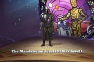 Clu-the mandalorian-11