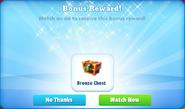 Ec-bonus reward