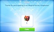 Promo-survey-3-gift-