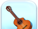 Guitar Token