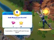 Clu-judy hopps-6