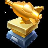 Npc-gold trophies-l&s