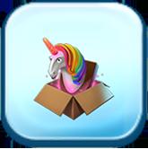 Loot Box Token