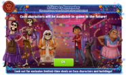Update-34-event end