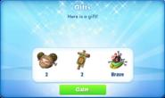 Update-46-7-gift