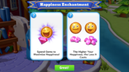 Faq-happiness enchantment-1