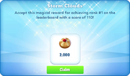 Me-storm clouds-10-prize