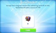 Me-storm clouds-11-prize-2