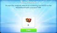 Me-storm clouds-8-prize
