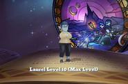 Clu-laurel-11