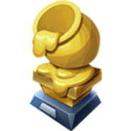 Npc-gold trophies-wtp