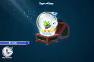 D-planter-ec