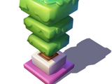 Topiary of the Future